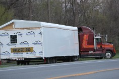 mobile home movers in illinois